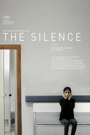 Le Silence en streaming sur streamcomplet