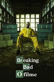 Breaking Bad – O Filme