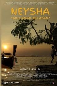 Neysha: Aku Anak Nelayan
