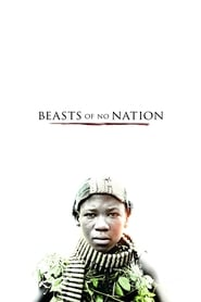 Bestias de ninguna nación (2015)