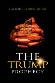 A Profecia do Presidente Trump - Dublado