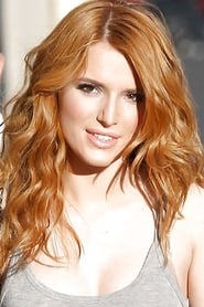 Bella Thorne streaming movies