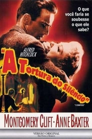 A Tortura do Silêncio (1953)