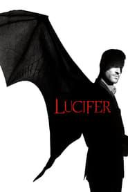 Descargar Lucifer Temporada 4 Español Latino & Sub Español por MEGA