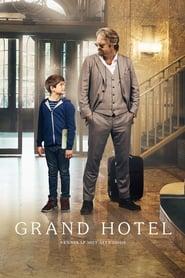 Grand Hotel en streaming sur streamcomplet