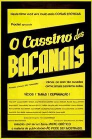 O Cassino das Bacanais