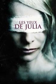 Les Yeux de Julia streaming sur zone telechargement
