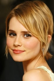Alison Lohman streaming movies