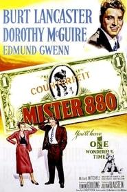 Mister 880 (1950)