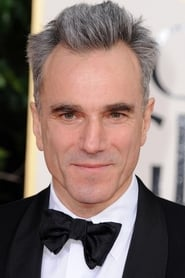 Daniel Day-Lewis streaming movies