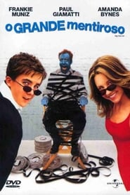 O Grande Mentiroso (2002) Assistir Online