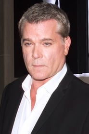 Ray Liotta streaming movies