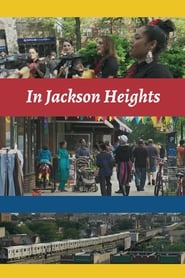 In Jackson Heights streaming sur zone telechargement