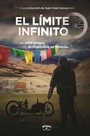 El límite infinito sur extremedown