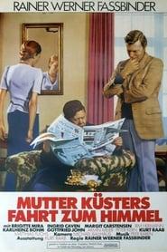 télécharger Maman Kusters s'en va au ciel