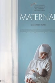 Maternal streaming sur zone telechargement