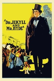 Docteur Jekyll et M. Hyde streaming sur filmcomplet