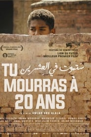 Tu mourras à 20 ans streaming sur zone telechargement