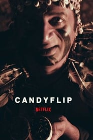 Poster for Candyflip (2019)