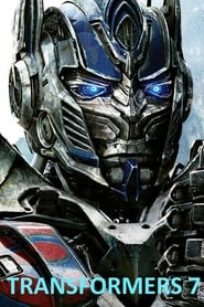 Transformers 7