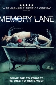 Memory Lane streaming sur libertyvf