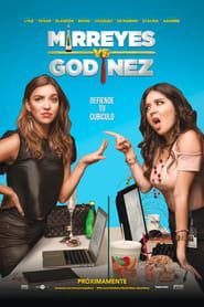 Mirreyes vs Godínez (2018)