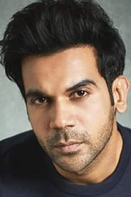 Rajkummar Rao streaming movies