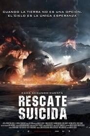 Rescate suicida