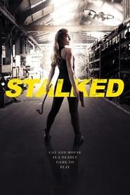 Stalked - Dublado
