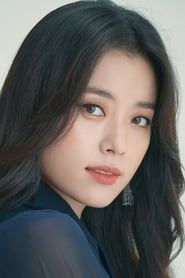 Han Hyo-joo streaming movies