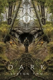 Dark (2×8) Assistir Online