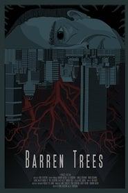 Imagem Barren Trees - Legendado