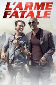 L'Arme fatale streaming sur zone telechargement