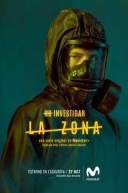 voir film La Zona streaming