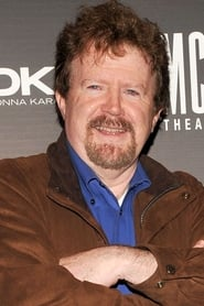 Gary Goddard streaming movies