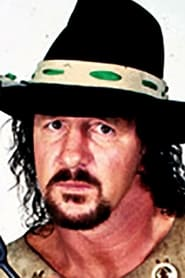 Terry Funk streaming movies