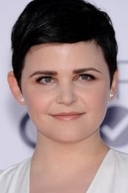 Ginnifer Goodwin streaming movies