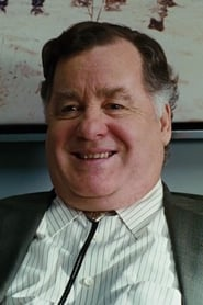 Peter Gerety streaming movies