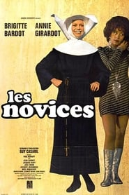 Film Les novices streaming VF complet