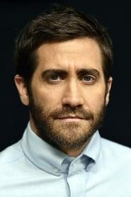 Jake Gyllenhaal streaming movies