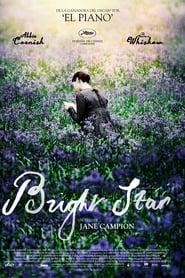 Bright Star: El Amor de mi Vida (2009)
