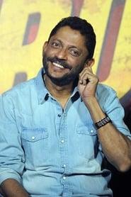 Nishikant Kamat streaming movies