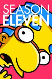 The Simpsons Season 11