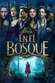 En El Bosque (Into the Woods) (2014)