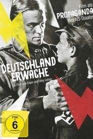 Deutschland, erwache!
