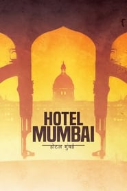 Hotel Mumbai streaming