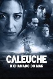 Caleuche – O Chamado do Mar