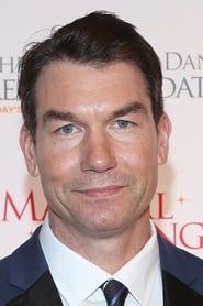 Jerry O'Connell streaming movies