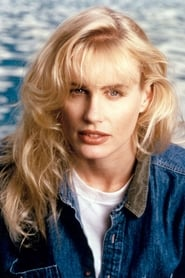 Daryl Hannah streaming movies