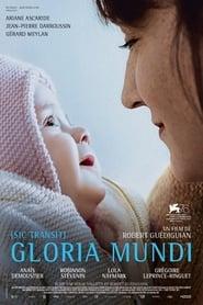 Gloria Mundi streaming sur zone telechargement